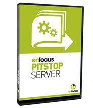 digipress enfocus pitstop server industria grafica