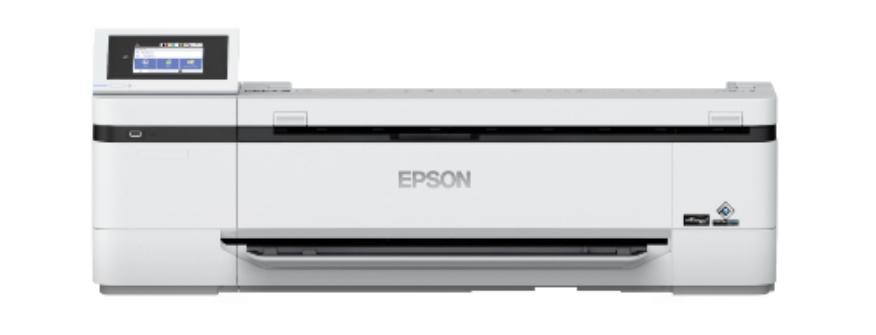 Impresora Técnica SureColor SC-T3100M