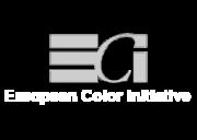digipress european color iniciative eci
