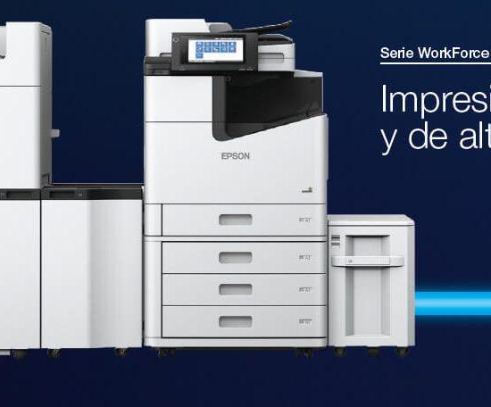 impresoras digipress enterprise industria grafica pontevedra vigo