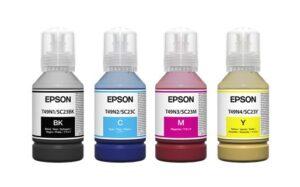 Epson-tintas-SureColor-SC-F500