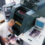 digipress estandarizacion ISO