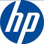 digipress impresoras tinta industria grafica pontevedra vigo hp