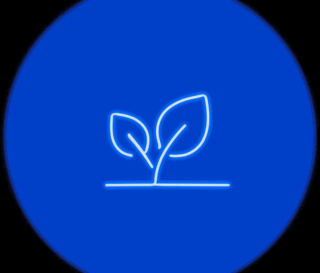 Neon-logo-2-1024x874