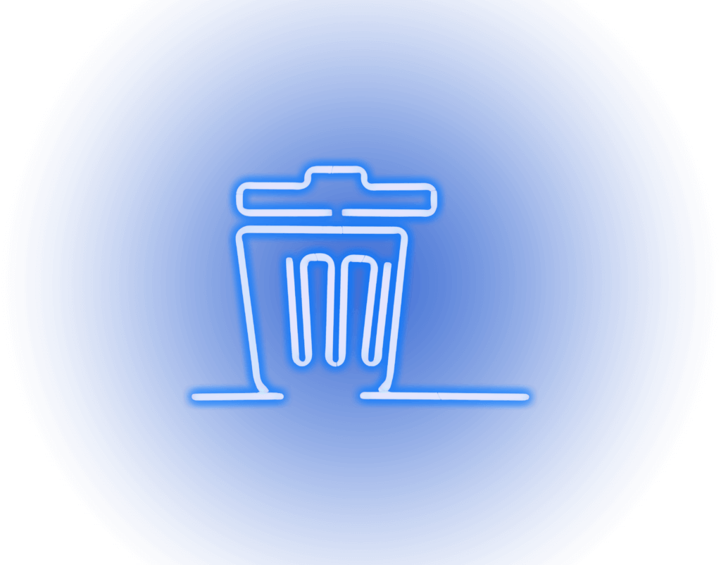 Neon-logo-3-1024x802