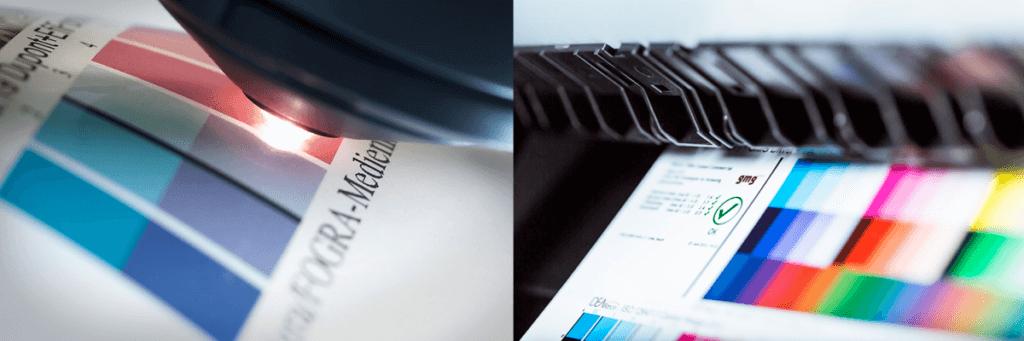 digipress industria grafica pontevedra vigo