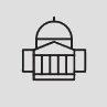 adobe_programas-administracion-publica