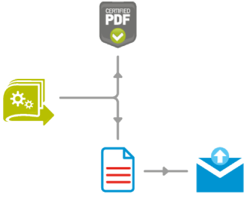 pdf digipress industria grafica pontevedra vigo