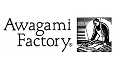 digipress awagami factory