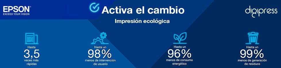 empresas digipress ecologico medio ambiente cambioindustria grafica pontevedra vigo