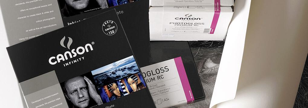 digipress colormaster industria grafica pontevedra vigo canson