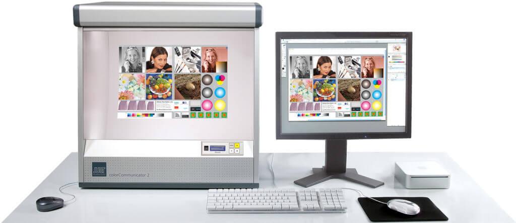 digipress colormaster industria grafica pontevedra vigo