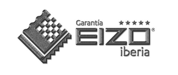 digipress garantia eizo iberia