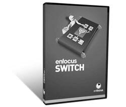 digipress enfocus switch industria grafica