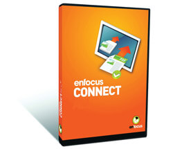 digipress enfocus connect industria grafica