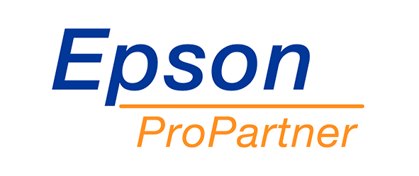 digipress epson partner