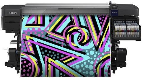 digipress sublimacion epson color industria grafica pontevedra vigo
