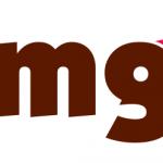 digipress color software industria grafica pontevedra vigo gmg