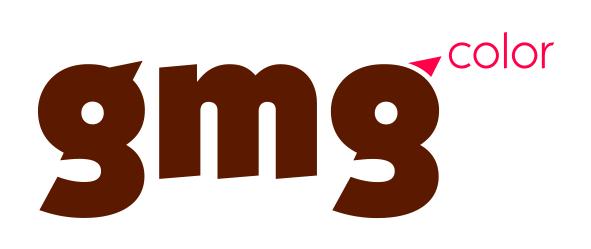 digipress gmg color