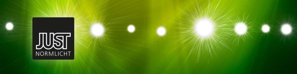 digipress just visual iluminacion normlicht industria grafica pontevedra vigo