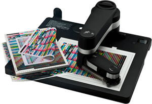 digipress industria color xrite grafica pontevedra vigo