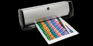 digipress industria color xrite grafica pontevedra vigo color