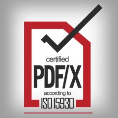 PDF Certificado Norma ISO 15930