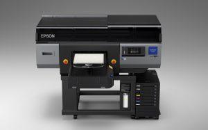 epson digipress color F3000 surecolor industria grafica pontevedra vigo
