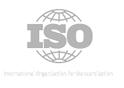 digipress ISO